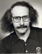 the Younger Jacques Karamanoukian