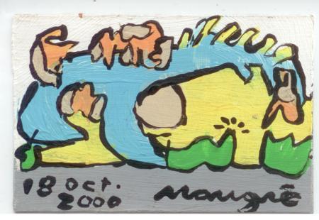 2000 october 18