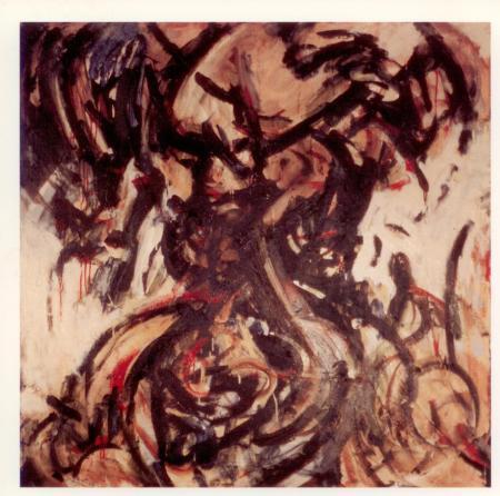 Tornado, 1993