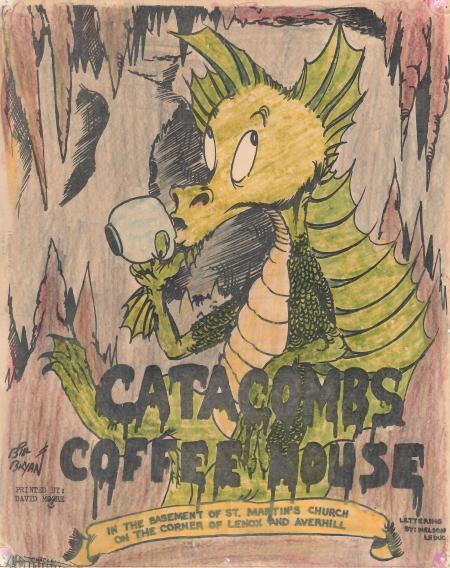 catacombsmaller